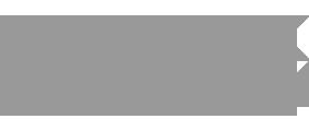 QCRI-HBKU-transparent
